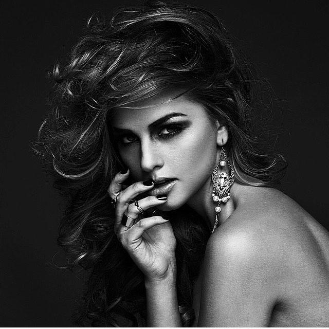 Classy And Glamorous Photo: Amazing @trungywin #modellingagency #agency #photographer